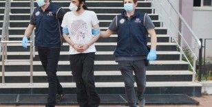 Yeniden gözaltına alınan Taylan Kulaçoğlu tutuklandı