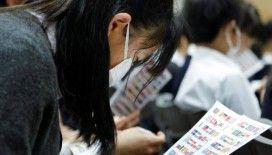 Japonya'da korona 3 milyon kişiyi işsiz bırakabilir