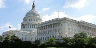ABD Senatosu Trump'ın Ulusal İstihbarat Direktörü adayını onayladı