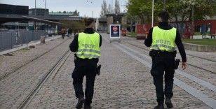 Danimarka'da 'normal hayata dönüşün' 2. kademesi genişletildi