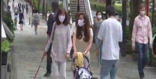Japonya'da 3 eyalette daha OHAL sona eriyor