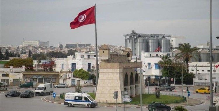Tunus'ta koalisyon ortaklarının çekişmeleri hükümetin geleceğini etkiler mi?