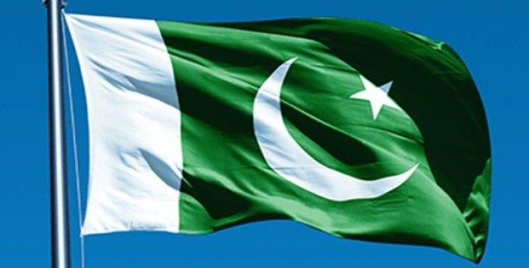 Pakistan'da bayram hazırlıkları başladı
