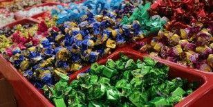 Korona virüs bayram şekeri satışını düşürdü