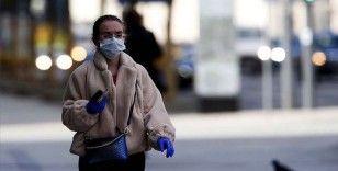 Pakistan'da koronavirüs vaka sayısı 50 bini aştı