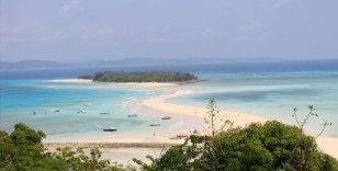 Fransa ile Madagaskar arasında 'ada hakimiyeti' gerginliği tırmanıyor