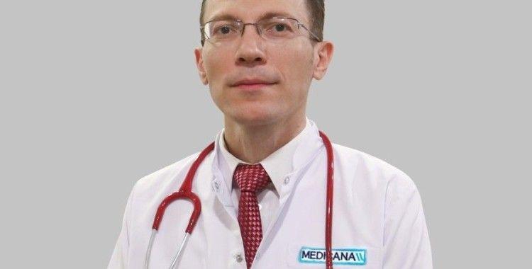 Kawasaki hastalığının belirtileri ve tedavi yöntemleri