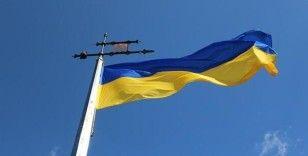 Ukrayna Devlet Başkanı Zelenskiy'nin partisinden Türkiye'ye teşekkür