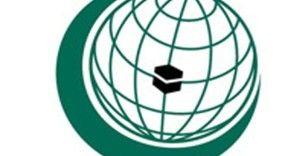 İslam İşbirliği Teşkilatı'ndan Hintlilere iskan ve yerleşim hakkı verilmesine tepki