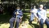 Bağcılar'da 65 yaş üstü vatandaşlar için çifte bayram