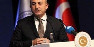 'Türkiye aleyhine konuşanlar artık konuşmamaya başladı'