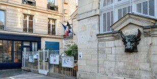 Fransa'da Kovid-19'dan ölenlerin sayısı 28 bin 367'ye yükseldi