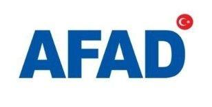 """AFAD: """"Yurt dışından getirilen 76 bin 310 vatandaş gözlem altına alındı"""""""