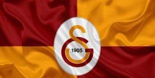 Galatasaray, eski başkanı Tanrıyar'ı andı