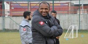 Fenerbahçe'den Mehmet Aurelio görev
