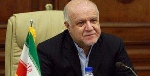 İran'dan Türkiye'ye 'boru hattı' sitemi