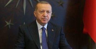 Cumhurbaşkanı Erdoğan Tokayev ve Nazarbayev ile telefonda görüştü
