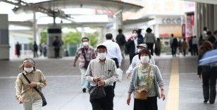 Japonya'da OHAL sona erdi, hayat normale dönüyor