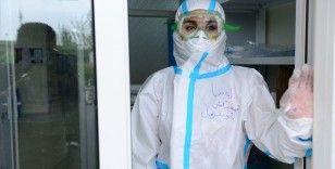 Arap ülkelerinde Kovid-19'dan can kaybı ve vaka sayısı arttı