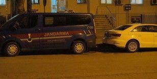 Korkunç cinayetin ardından şüphelilerden kan donduran ifadeler