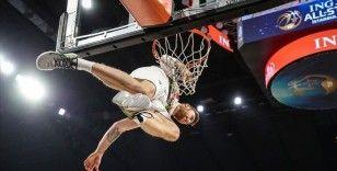 Pınar Karşıyakalı Onuralp Bitim NBA draftına katılmak istiyor