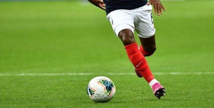 Fransa Futbol Federasyonu Ligue 2'de küme düşmeme kararını iptal etti