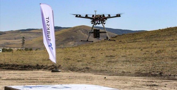 Türksat Model Uydu Yarışması'na rekor başvuru geldi