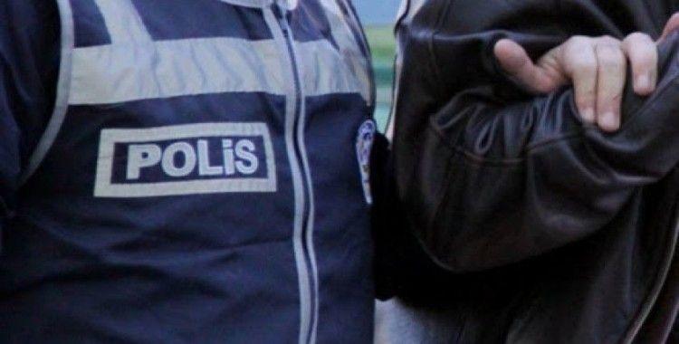 FETÖ, Türkiye'de etkinliğini koruyor: MİT'ten müthiş operasyon!