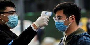 Virüs sonrası 'uyum bozukluğu'na dikkat