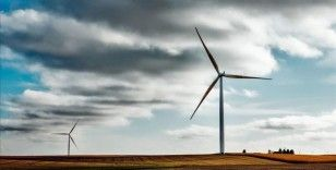 Yenilenebilir enerji yerli aksama destek yönetmeliğinde değişiklik