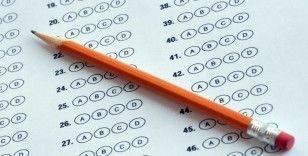 ÖSYM: 'Sınav merkezi değişikliği 29 Mayıs'a kadar yapılabilecek'