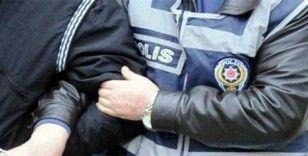 Ege Ordu Komutanı'nın emir subayına FETÖ'den gözaltı