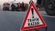 Aynı yerde peş peşe iki trafik kazası: 5 yaralı