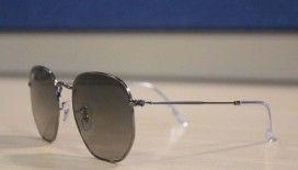 Uzmanlar kalitesiz güneş gözlüğü konusunda uyarıyor