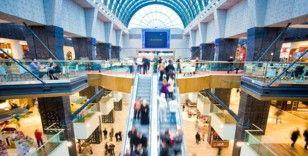 Azerbaycan'da 1 Haziran'dan itibaren alışveriş merkezleri açılıyor