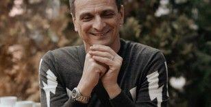 """Guidetti: """"Bana 'Hocam' denmesini çok seviyorum"""""""