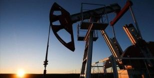 Enerji ithalatı faturası nisanda yüzde 60 azaldı