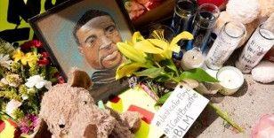 George Floyd'un ölümüne sebep olan polis memuru cinayetle yargılanacak