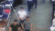 Diyarbakır'da bir şüpheli polis memurunu ağır yaraladı