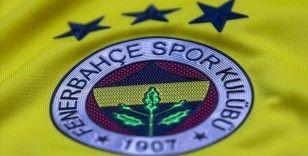 Fenerbahçe'den seyircisiz oynayacağı maçlar için taraftarına yönelik proje