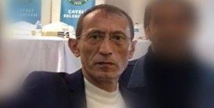 Rize'de bir kadın, kocası tarafından vahşice öldürüldü