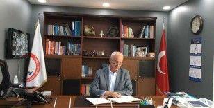 'İstanbul'da 30 eczacı ve 40 çalışanın Covid-19 testi pozitif çıktı'