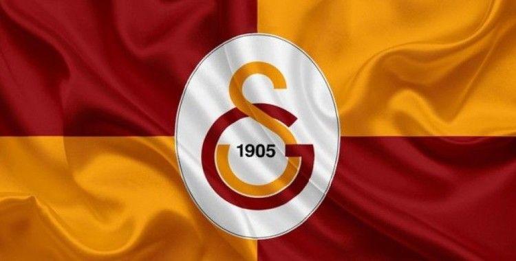 Galatasaray: 'Rakibimizi saha içerisinde şampiyonluk kazanmaya davet ediyoruz'
