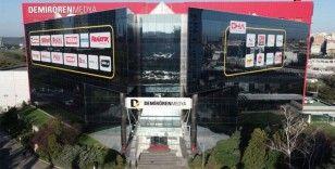 Demirören Medya'dan 'Gazeteler basılmayacak' haberine yalanlama