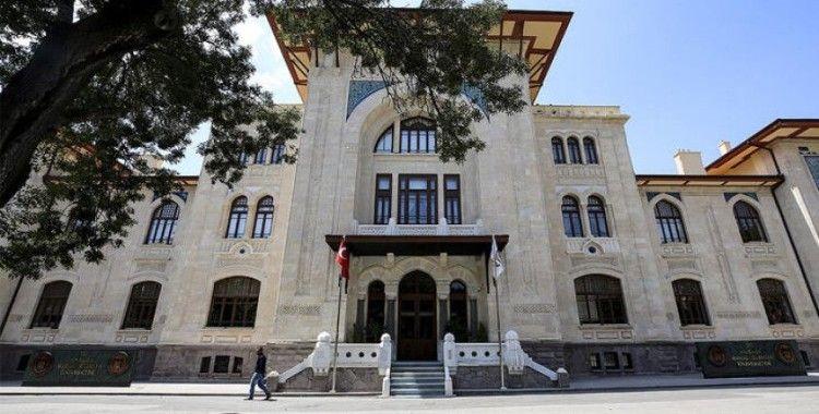 Ankara Valiliği, Kürtçe müzik cinayeti iddialarını yalanladı
