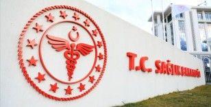 Sağlık Bakanlığı, kamu çalışanları için idari izne esas olacak hastalıkları belirledi