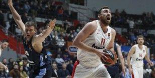 CSKA, Nikola Milutinov'u transfer etti
