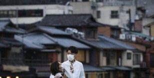 Japonya 4 ülkeye sınırlarını açmaya hazırlanıyor