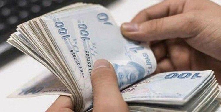 Mayıs ayı işsizlik ödeneği ve kısa çalışma ödeneği ödemeleri 1-5 Haziran'da