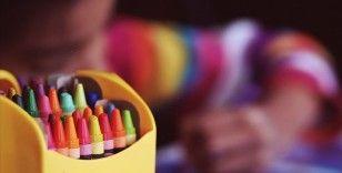 Özel anaokullarından 'çocuk başına devlet desteği' talebi